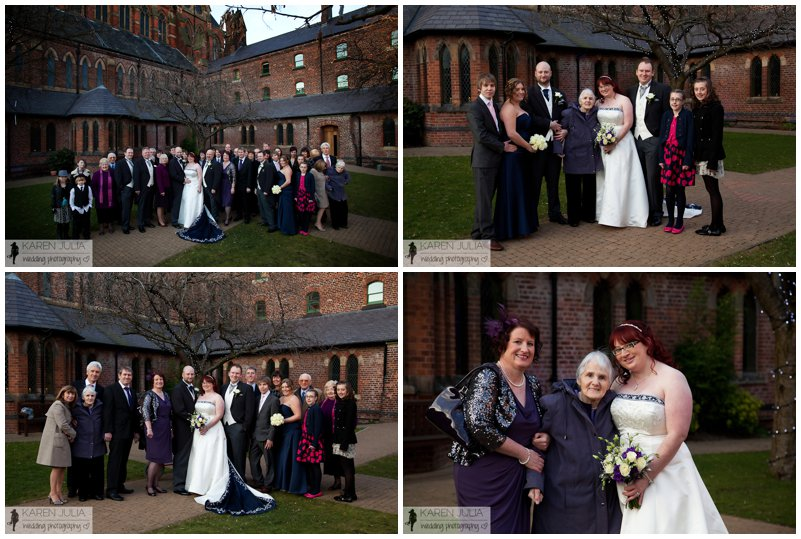 Manchester-Monastery-Pam&Rich-012