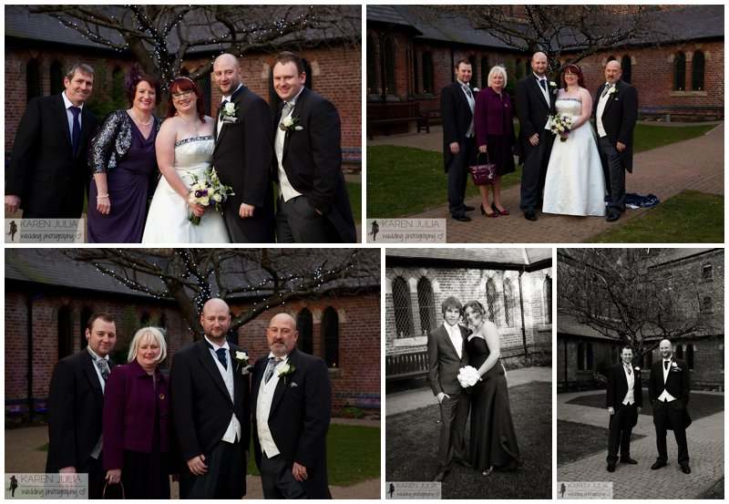 Manchester-Monastery-Pam&Rich-013