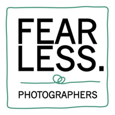 fearless-white