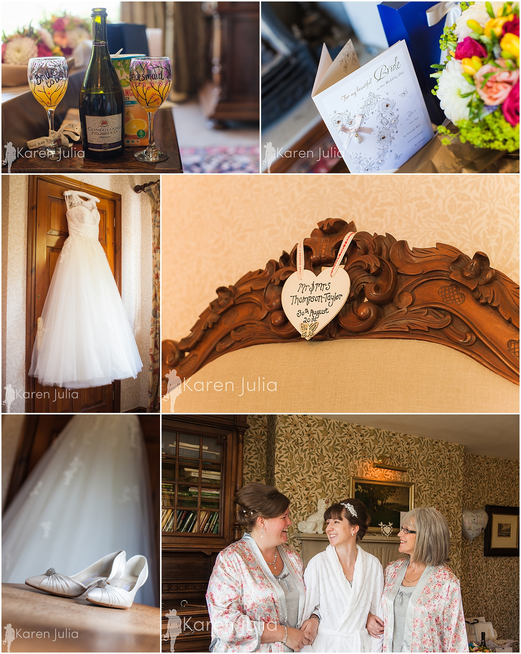 Miller-Howe-Hotel-Summer-Wedding-Photography-02