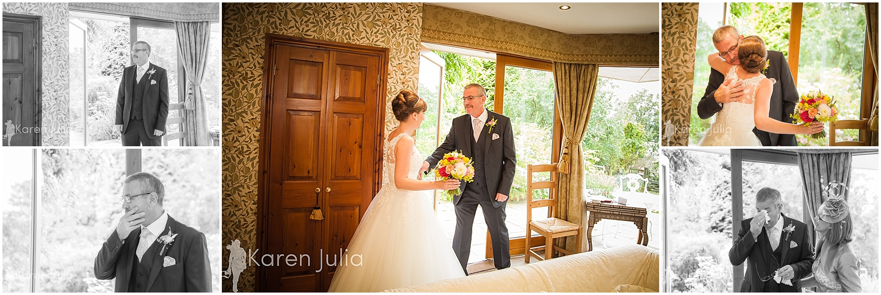Miller-Howe-Hotel-Summer-Wedding-Photography-05