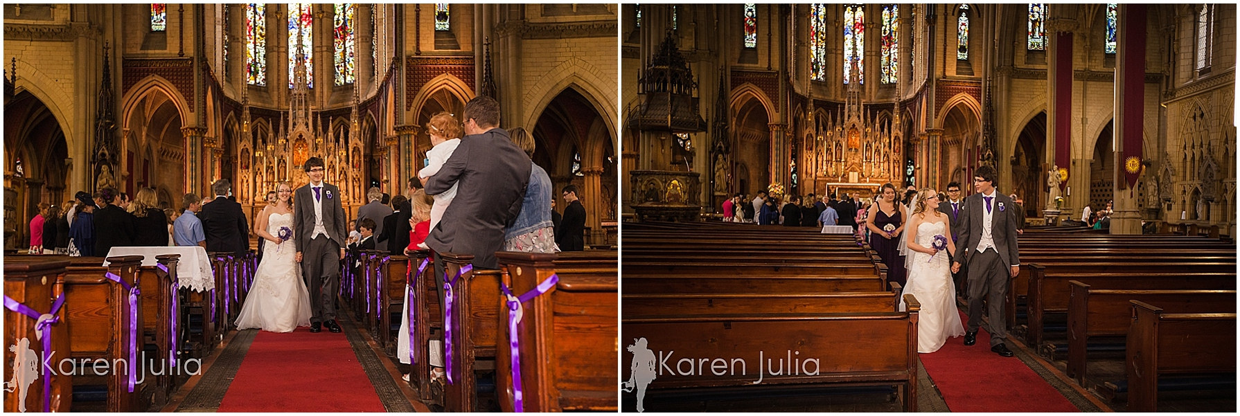 Holy-Name-Church-Manchester-13