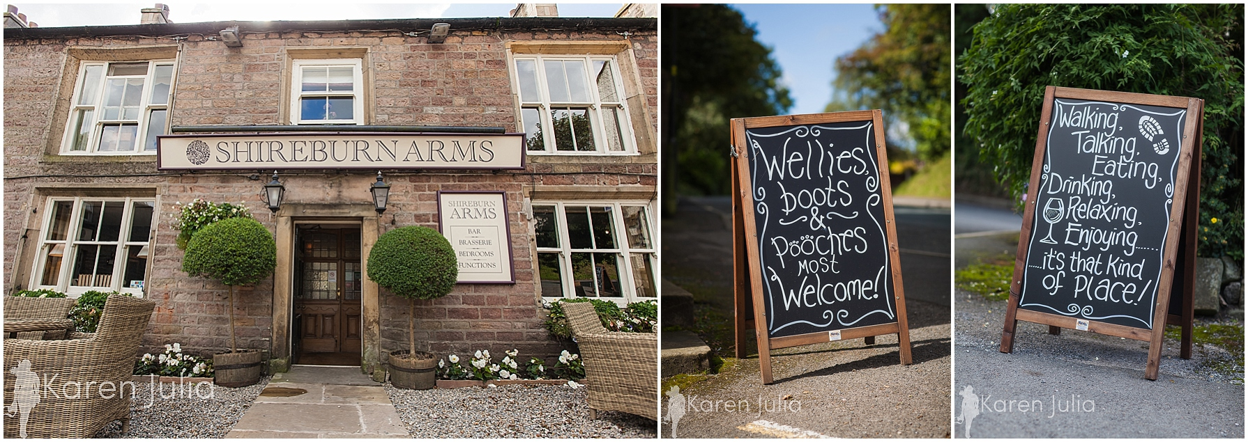 Shireburn-Arms-Wedding-Photography-04