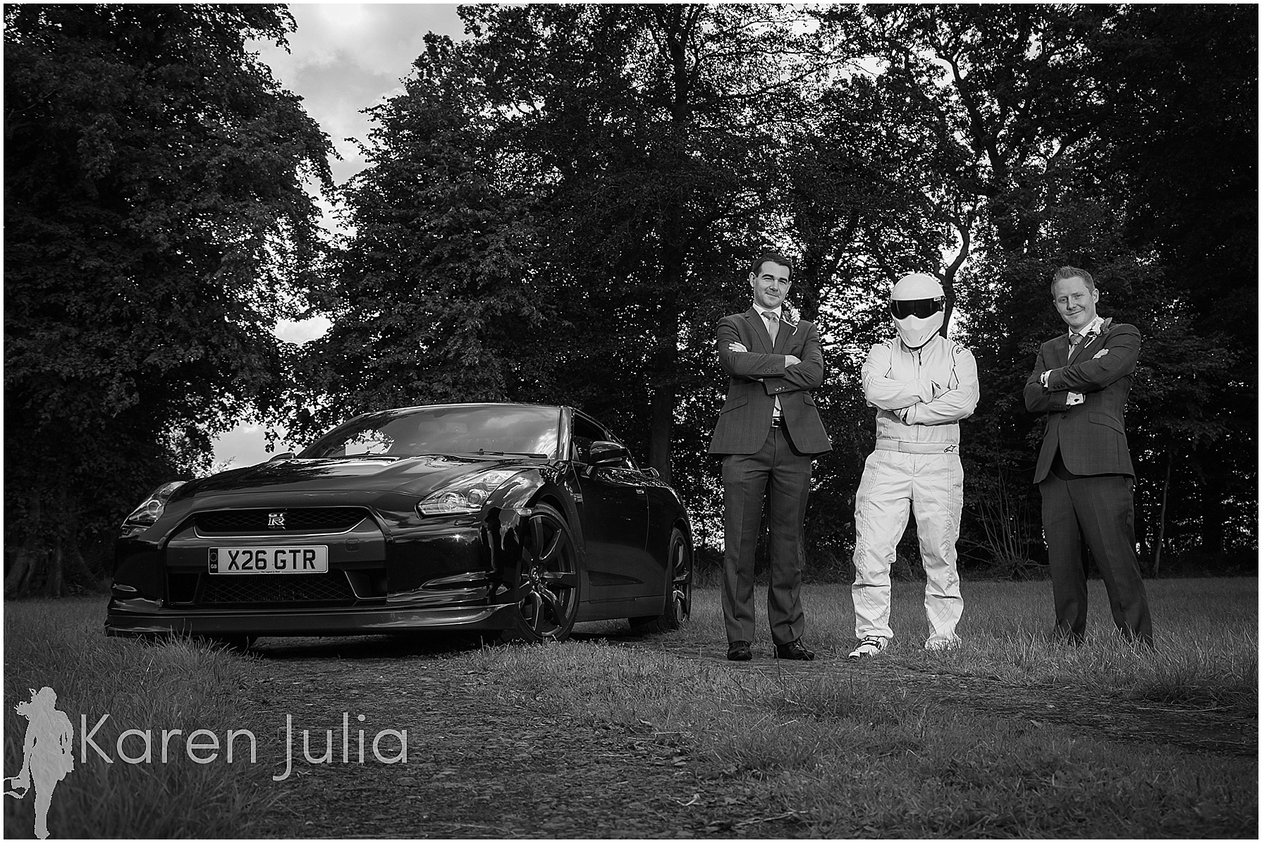 Shireburn-Arms-Wedding-Photography-09