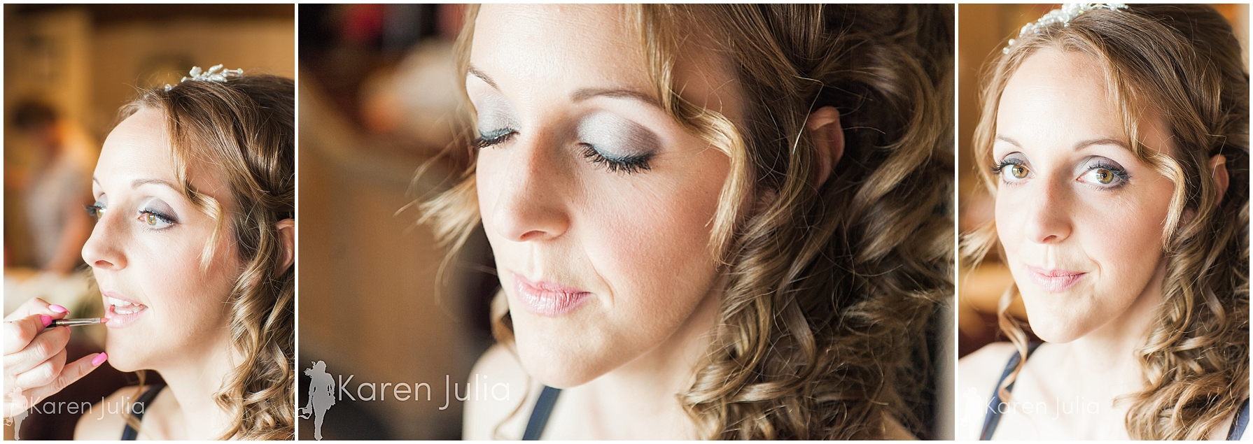 Shireburn-Arms-Wedding-Photography-12