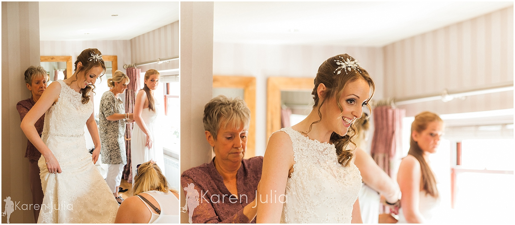 Shireburn-Arms-Wedding-Photography-13