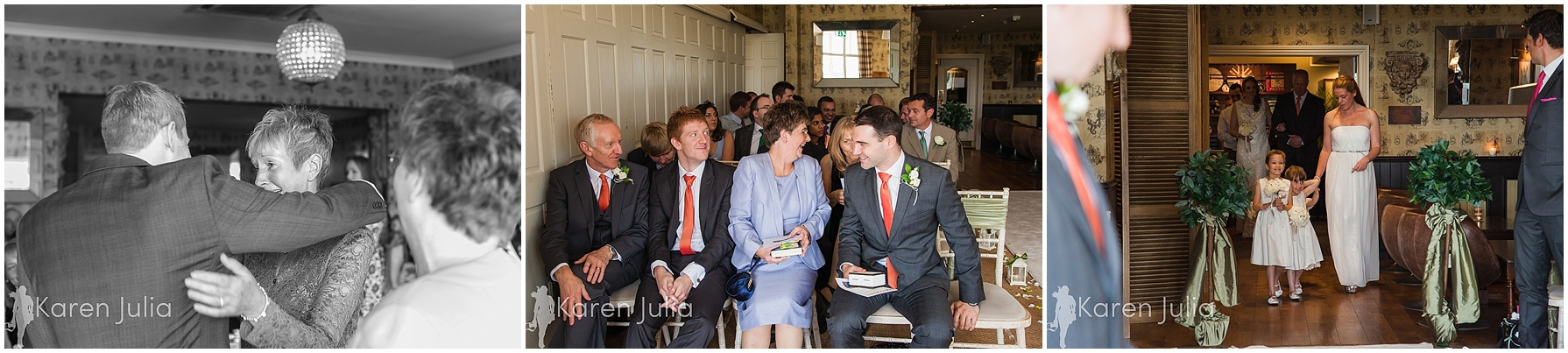 Shireburn-Arms-Wedding-Photography-14