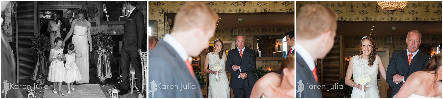Shireburn-Arms-Wedding-Photography-15