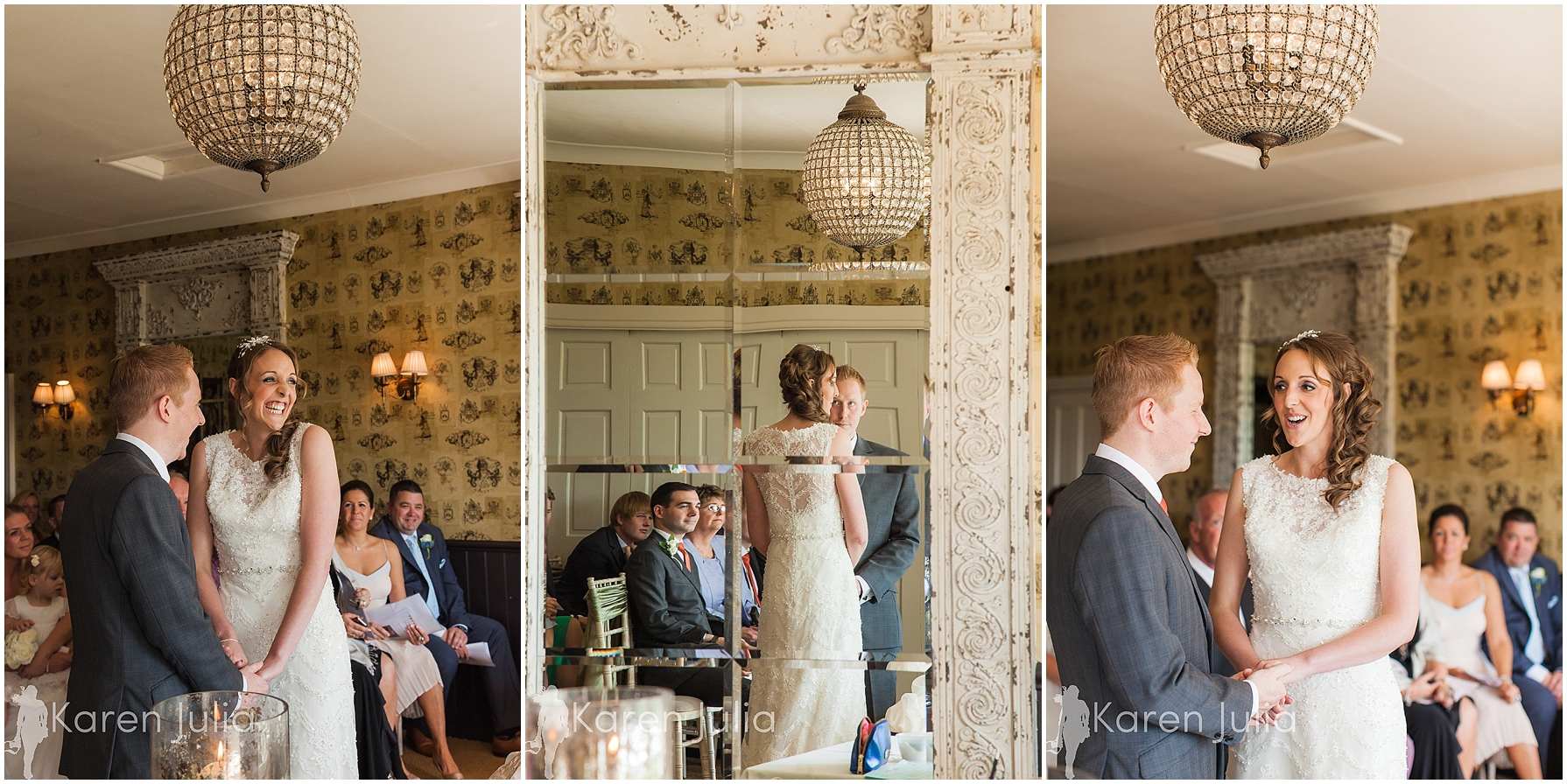 Shireburn-Arms-Wedding-Photography-16