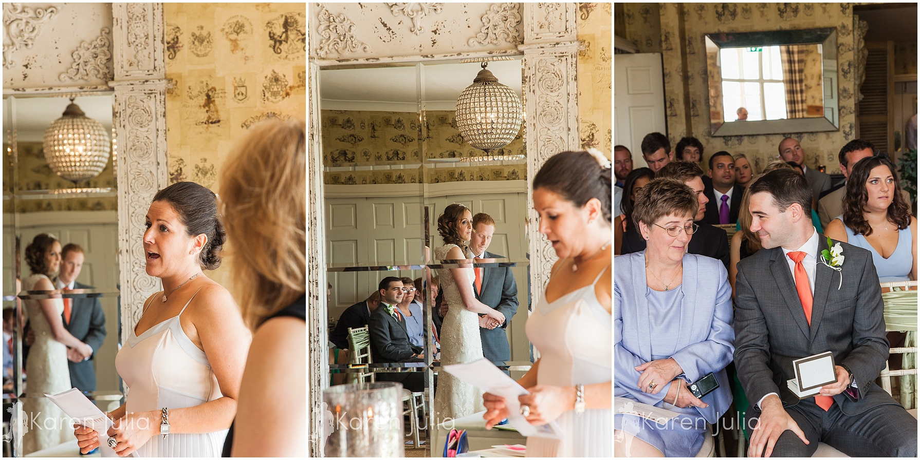 Shireburn-Arms-Wedding-Photography-20