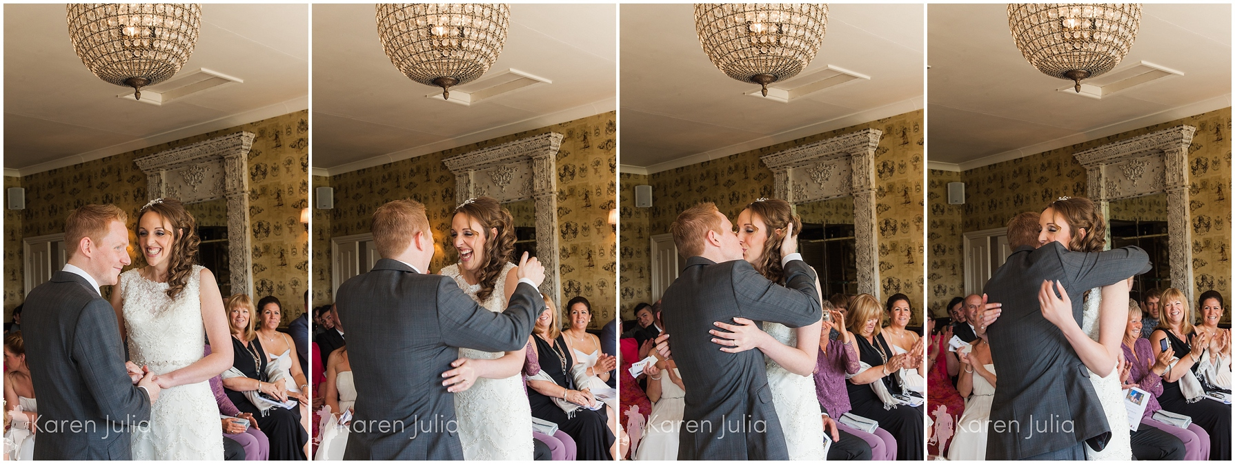 Shireburn-Arms-Wedding-Photography-23