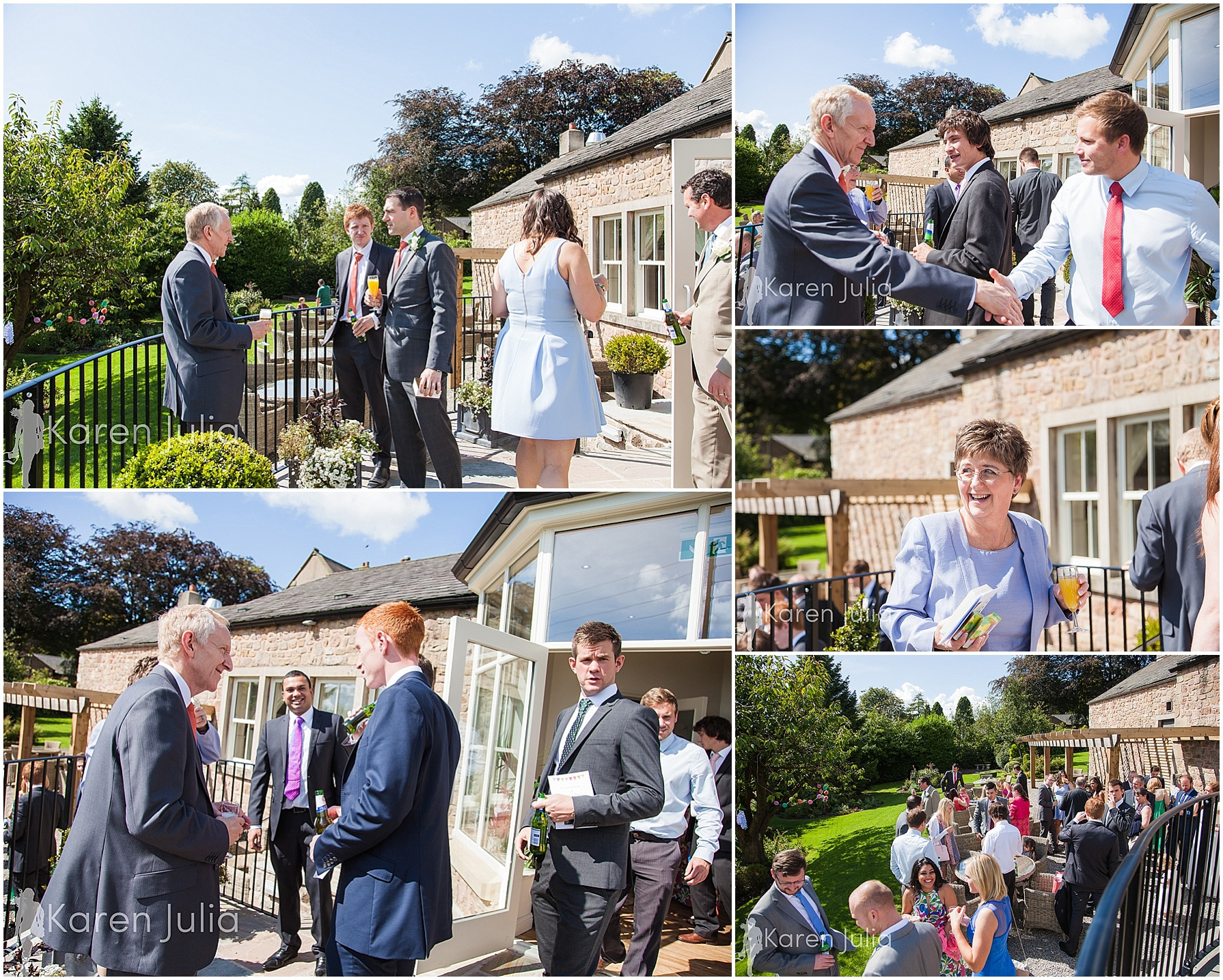 Shireburn-Arms-Wedding-Photography-26