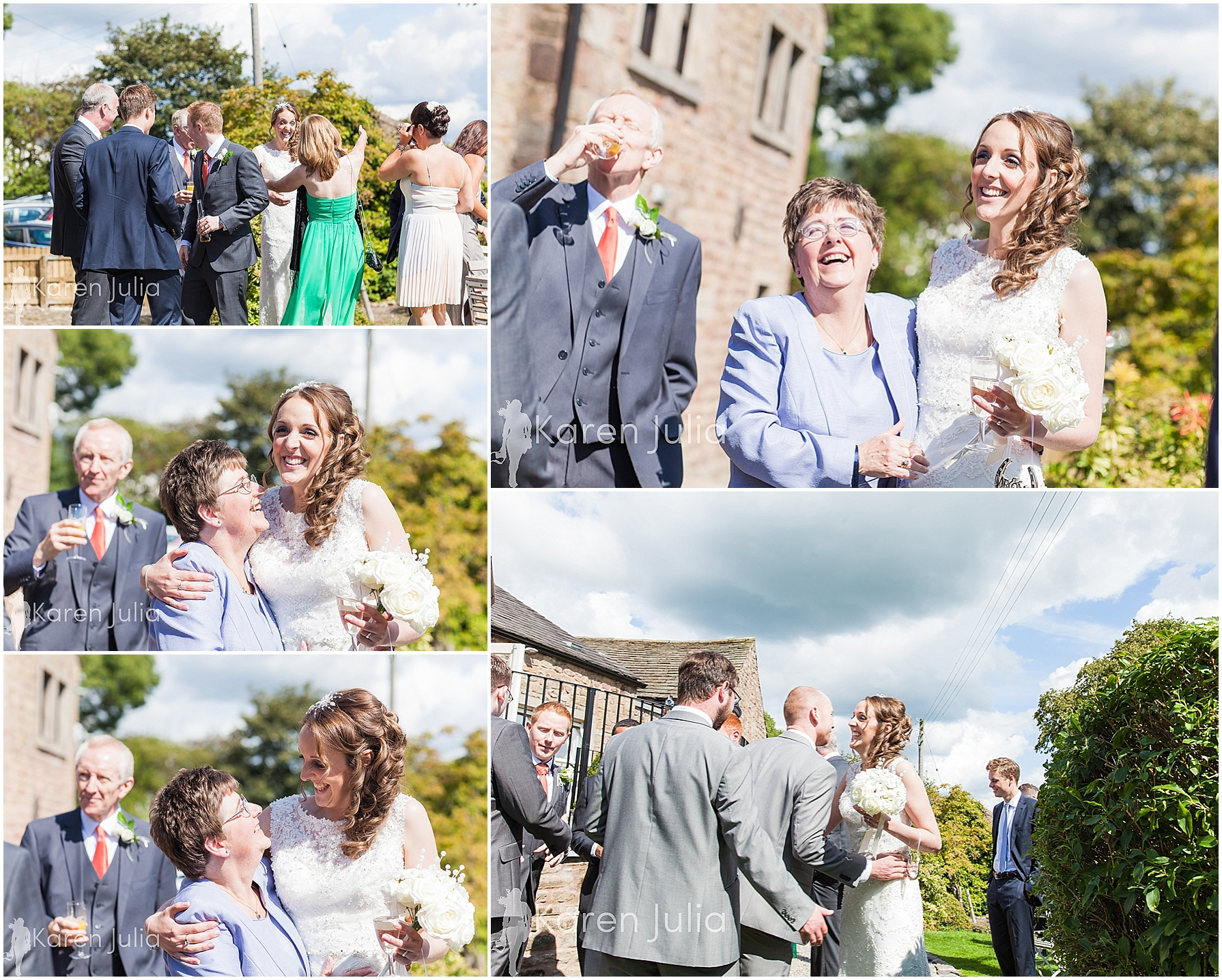 Shireburn-Arms-Wedding-Photography-28