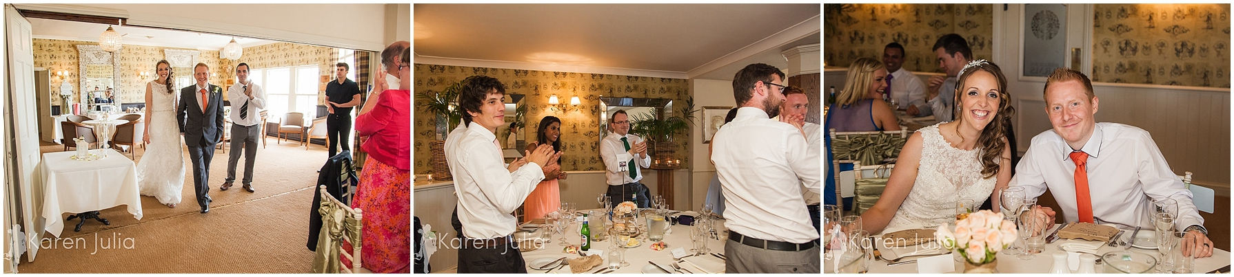 Shireburn-Arms-Wedding-Photography-37