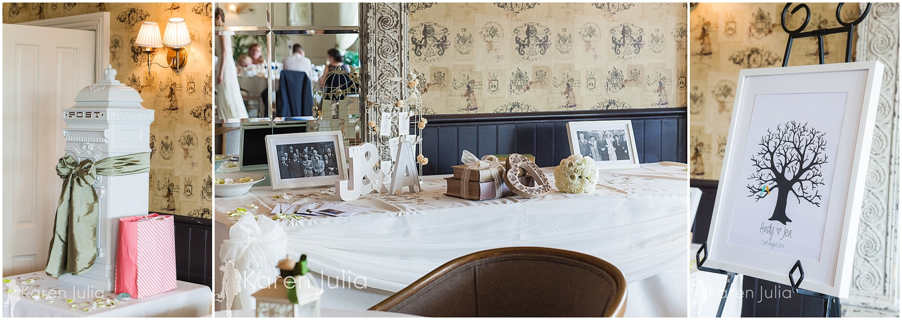 Shireburn-Arms-Wedding-Photography-38