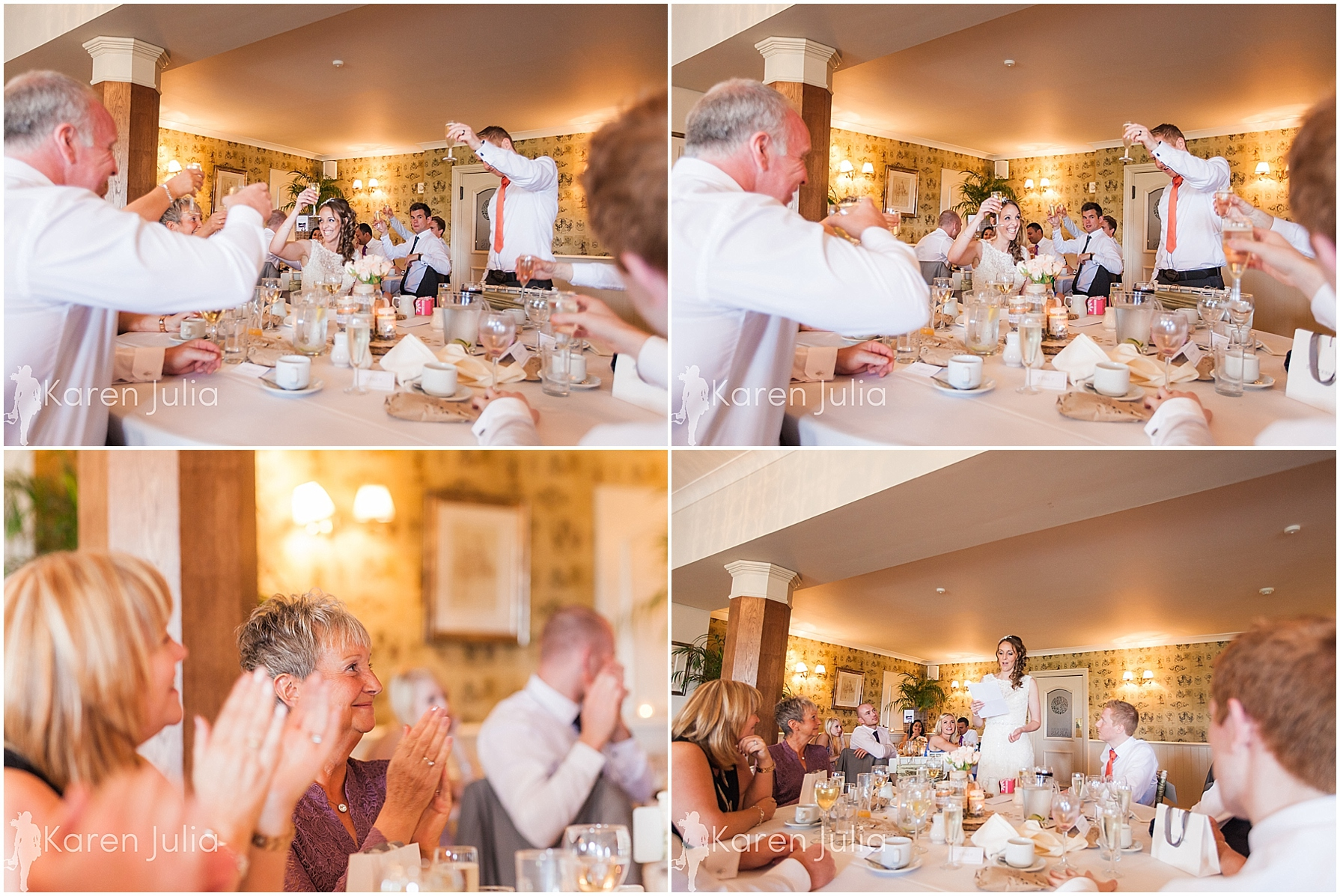 Shireburn-Arms-Wedding-Photography-41