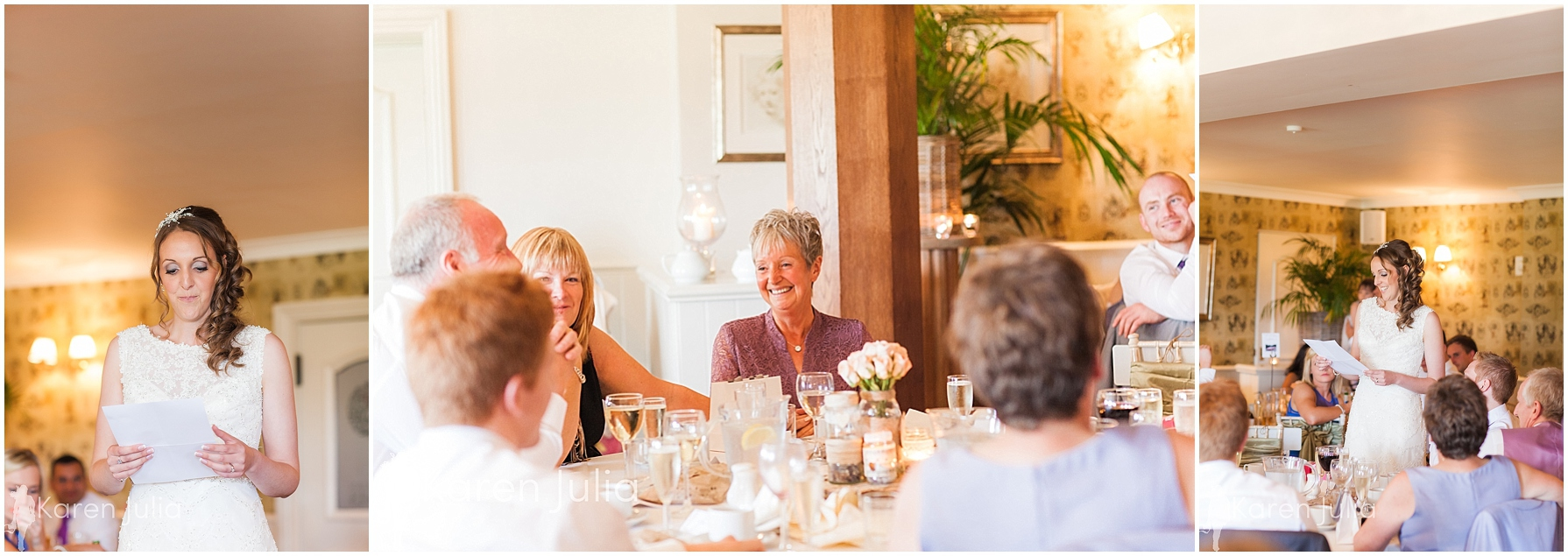 Shireburn-Arms-Wedding-Photography-42