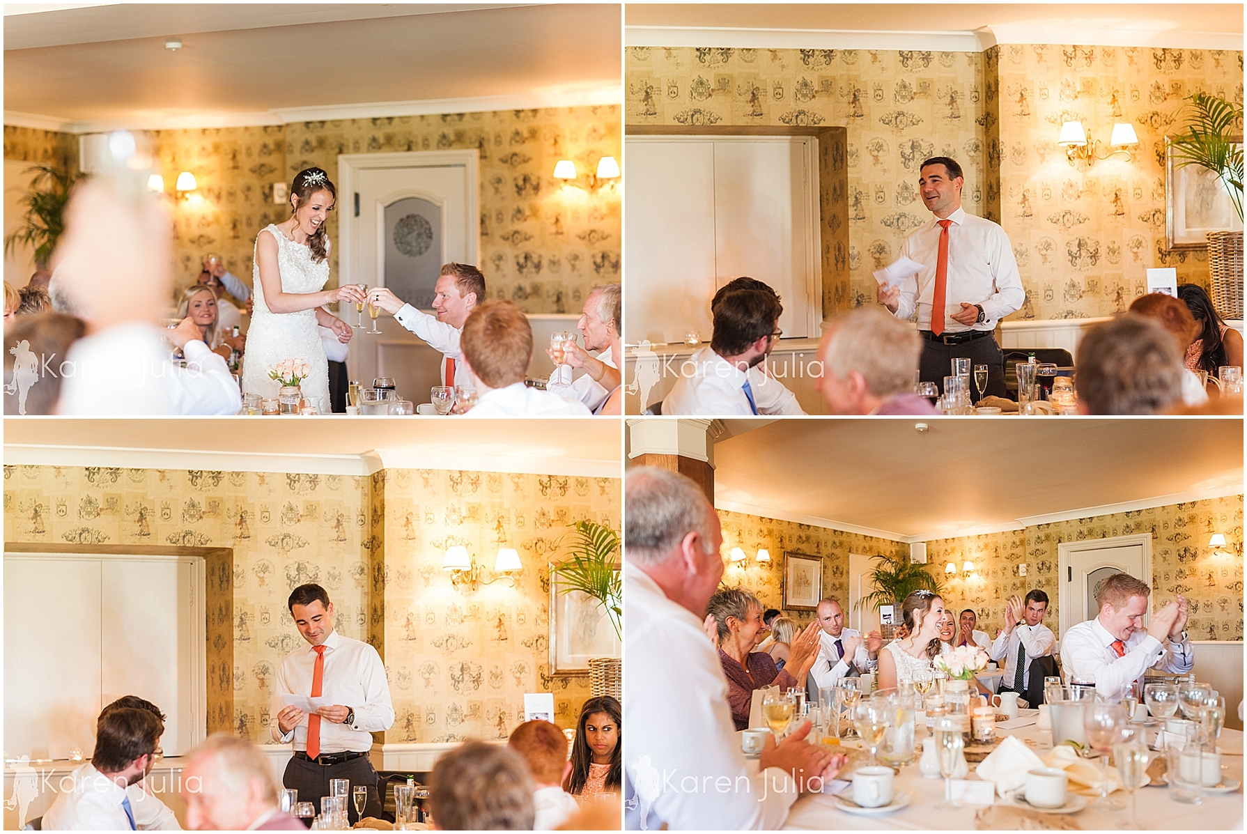 Shireburn-Arms-Wedding-Photography-44
