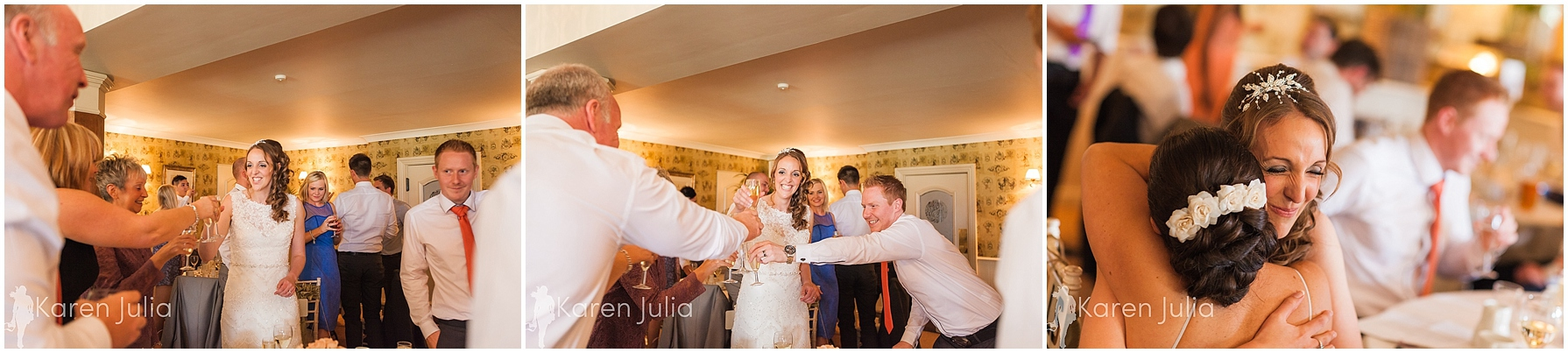 Shireburn-Arms-Wedding-Photography-45