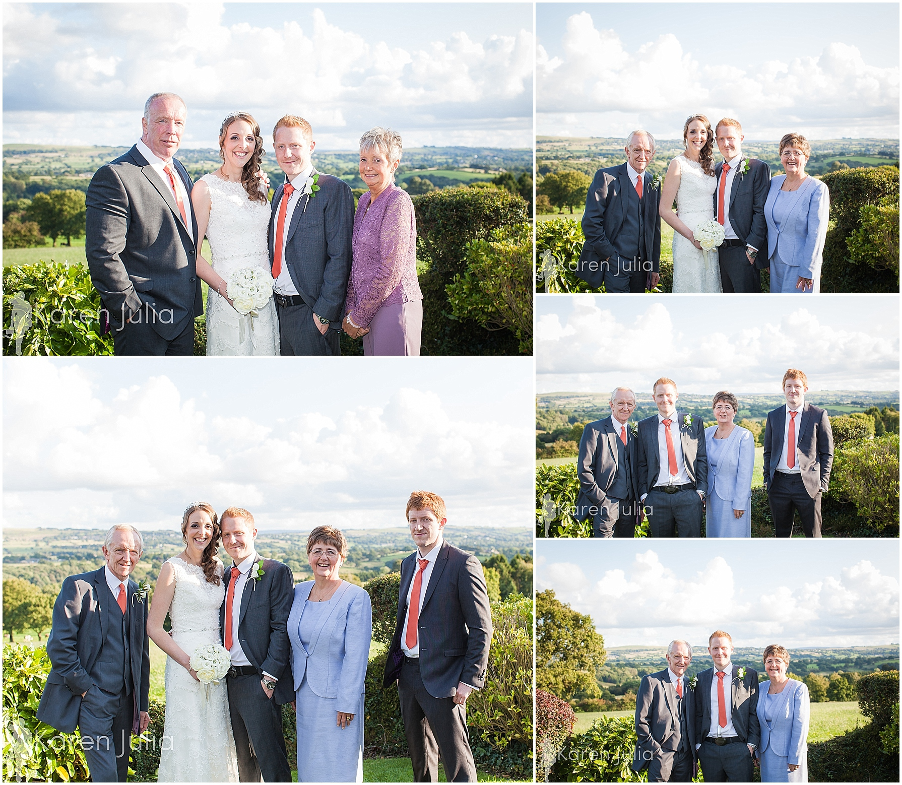 Shireburn-Arms-Wedding-Photography-46