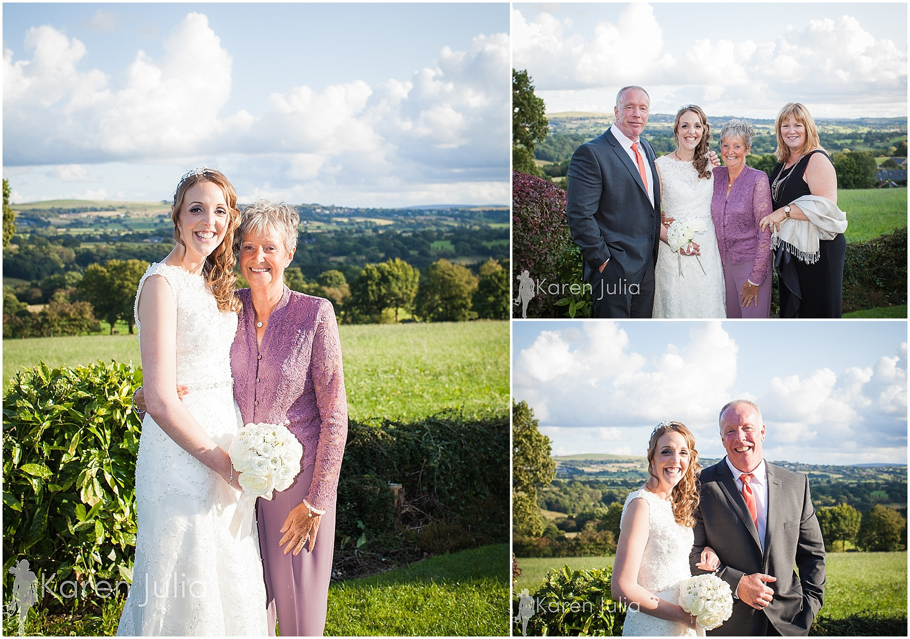 Shireburn-Arms-Wedding-Photography-47