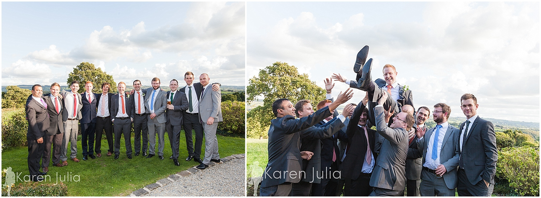 Shireburn-Arms-Wedding-Photography-48