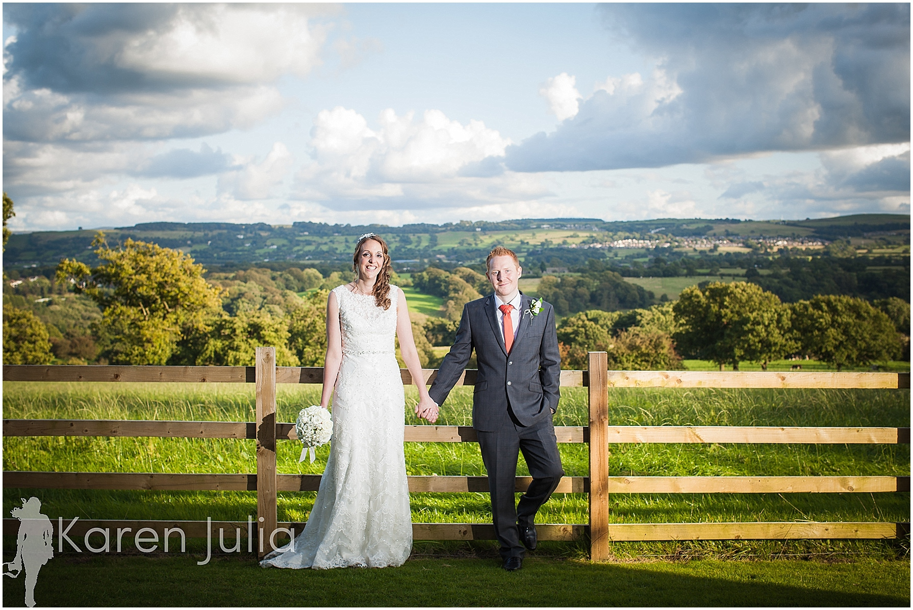 Shireburn-Arms-Wedding-Photography-49