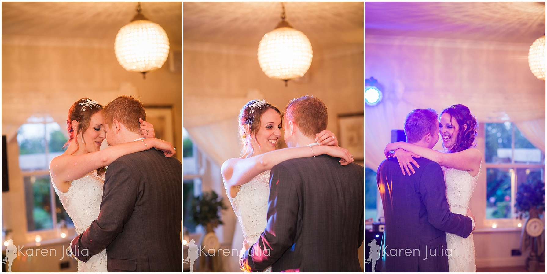 Shireburn-Arms-Wedding-Photography-55