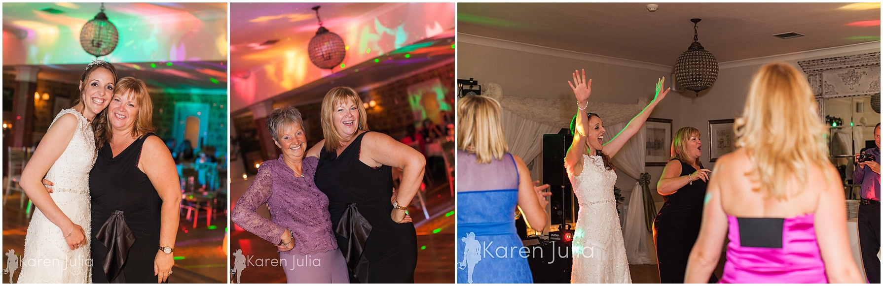 Shireburn-Arms-Wedding-Photography-61