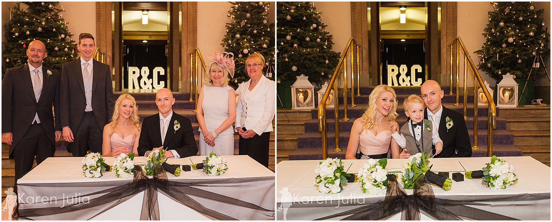 Manchester-Hall-Wedding-Photography-006