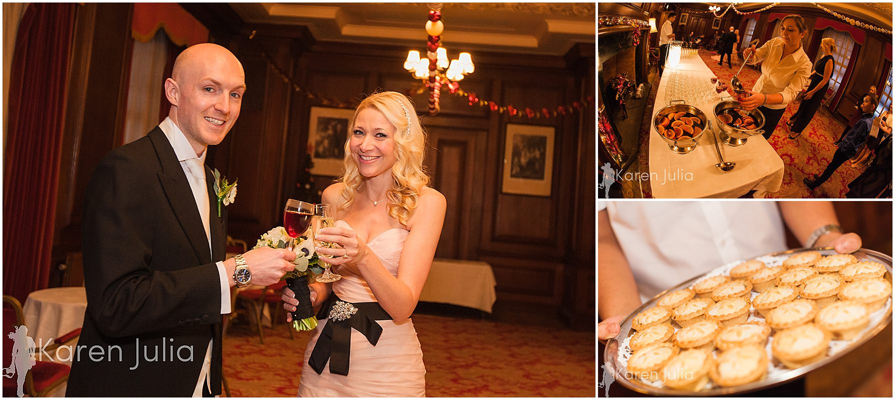 Manchester-Hall-Wedding-Photography-008