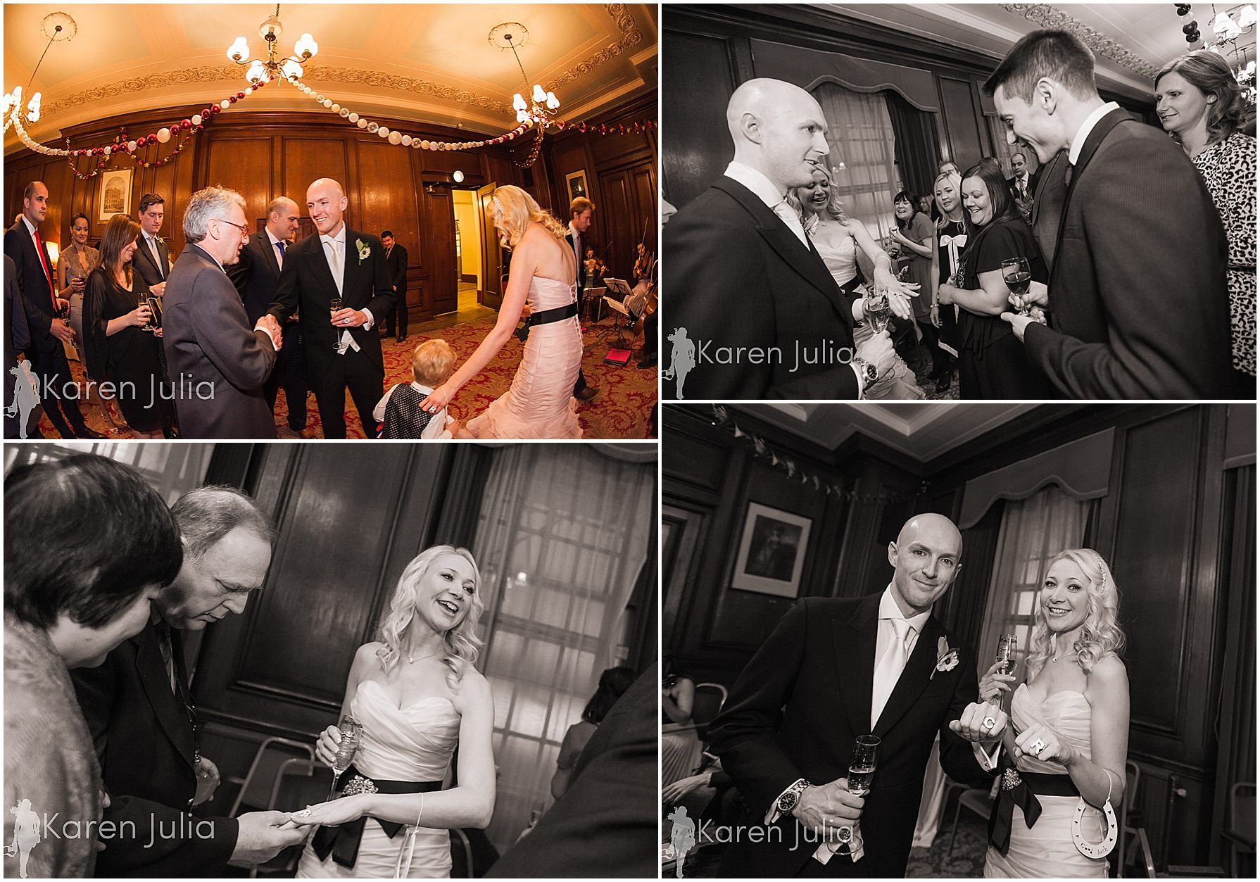 Manchester-Hall-Wedding-Photography-010