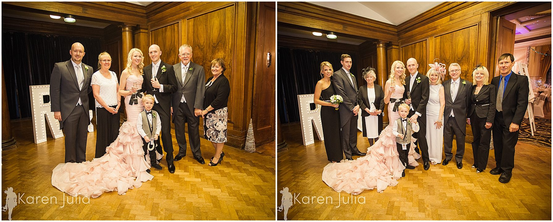 Manchester-Hall-Wedding-Photography-012