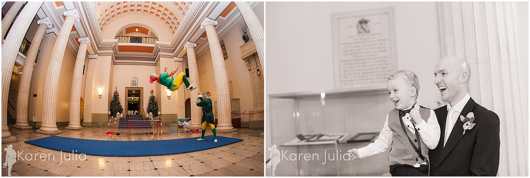 Manchester-Hall-Wedding-Photography-013