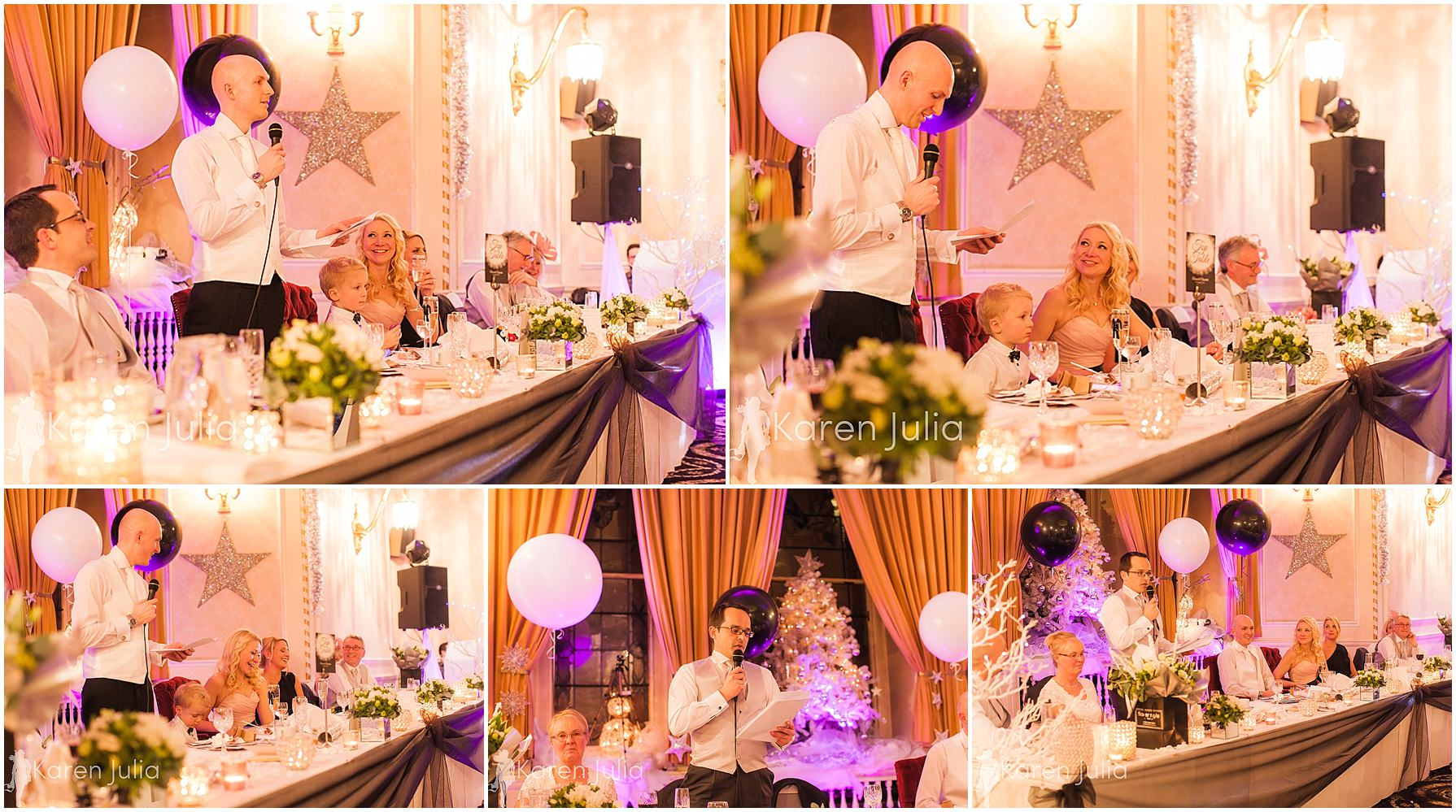 Manchester-Hall-Wedding-Photography-018