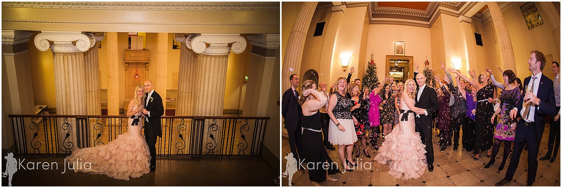 Manchester-Hall-Wedding-Photography-024