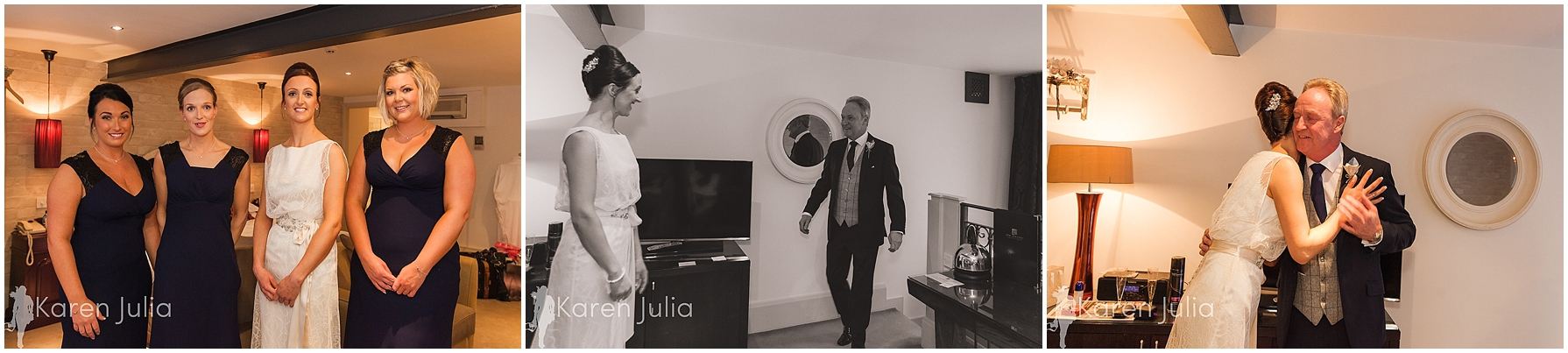Great-John-Street-Hotel-Wedding-05