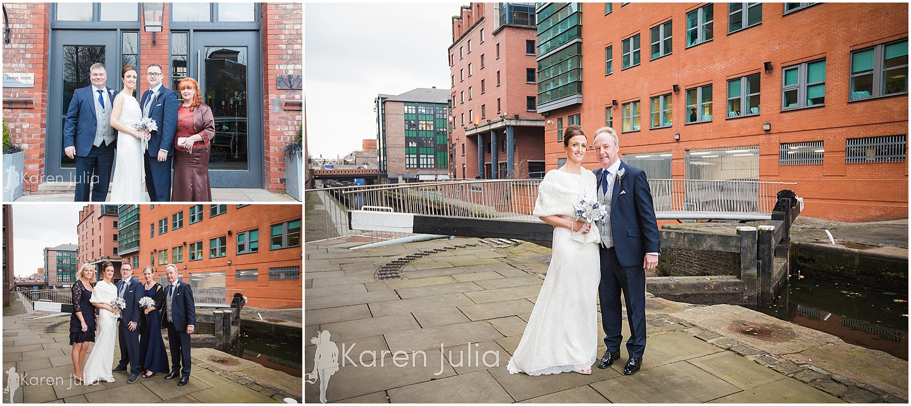 Great-John-Street-Hotel-Wedding-13