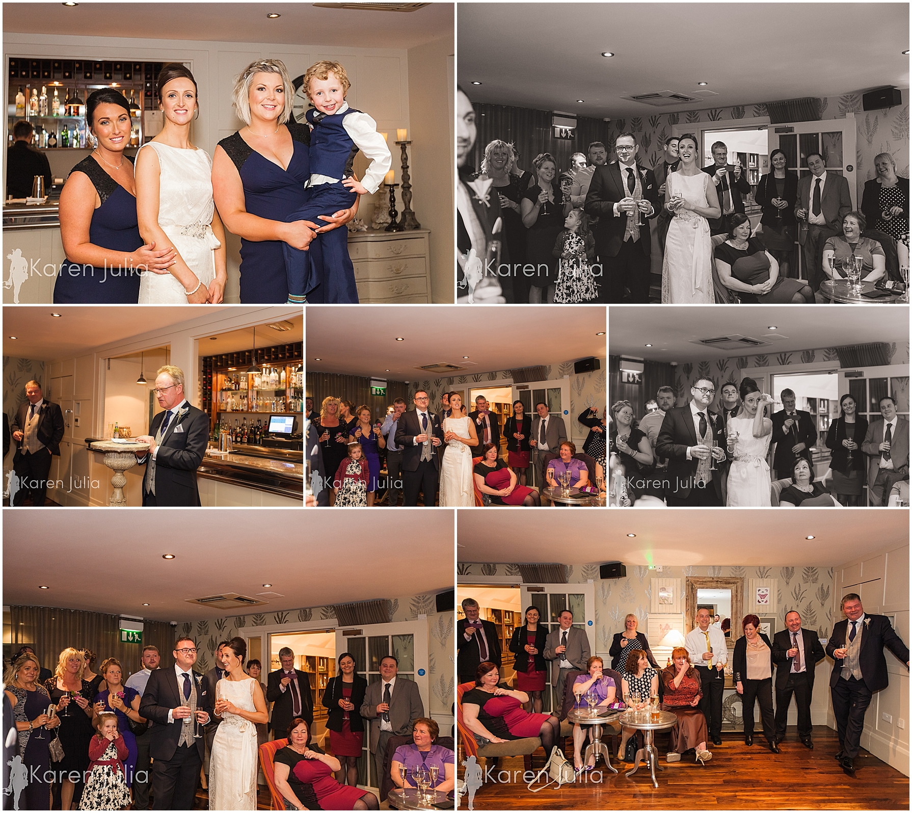 Great-John-Street-Hotel-Wedding-17