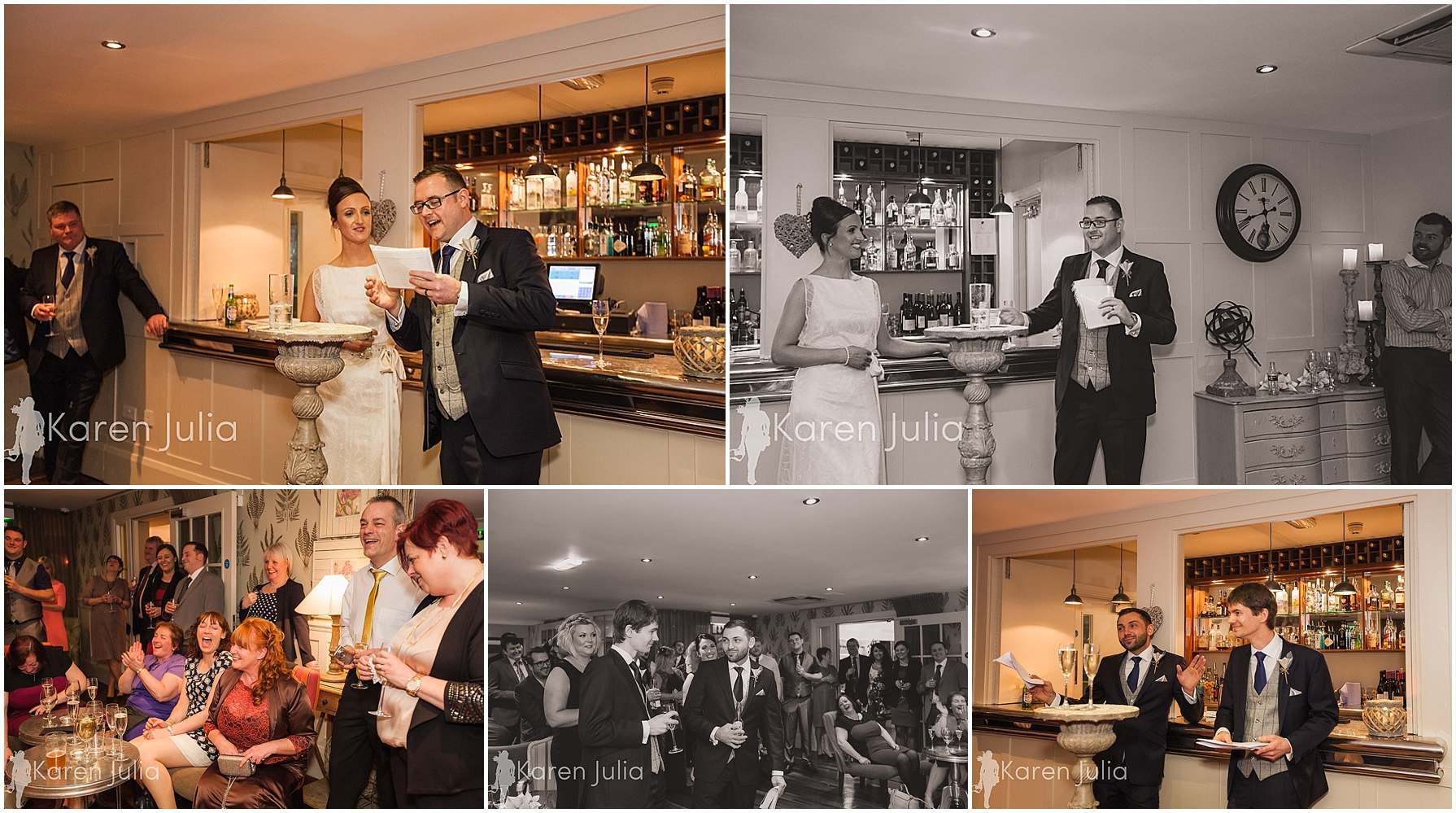 Great-John-Street-Hotel-Wedding-18
