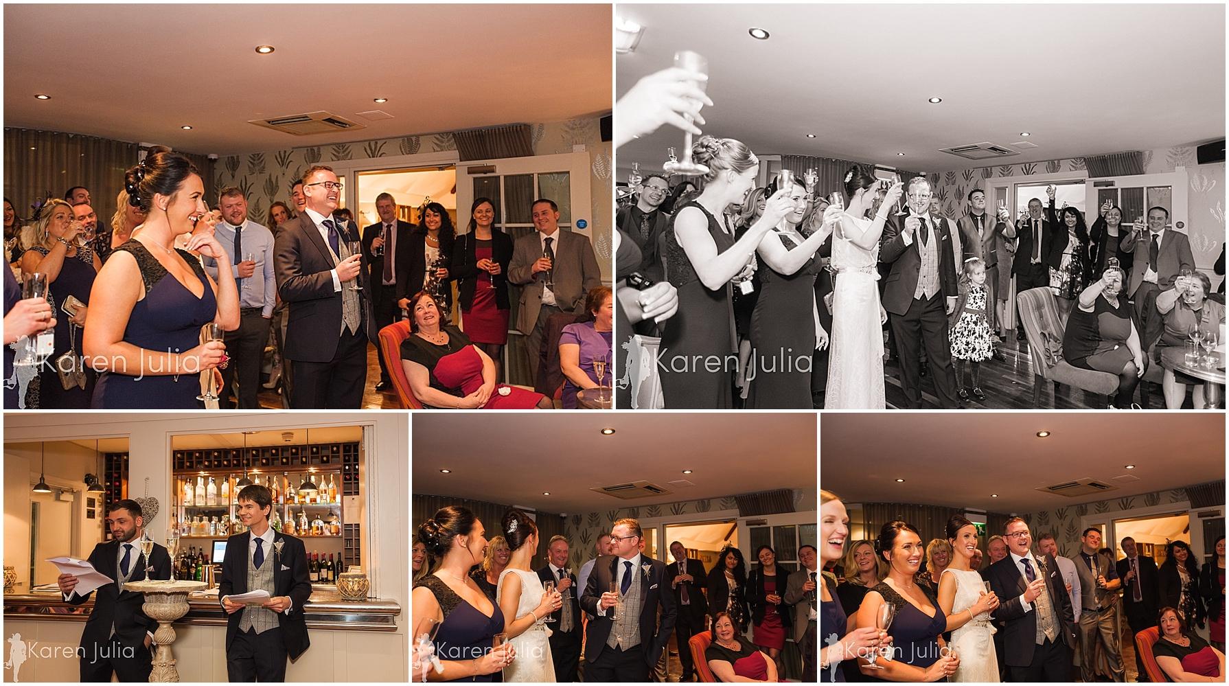 Great-John-Street-Hotel-Wedding-19
