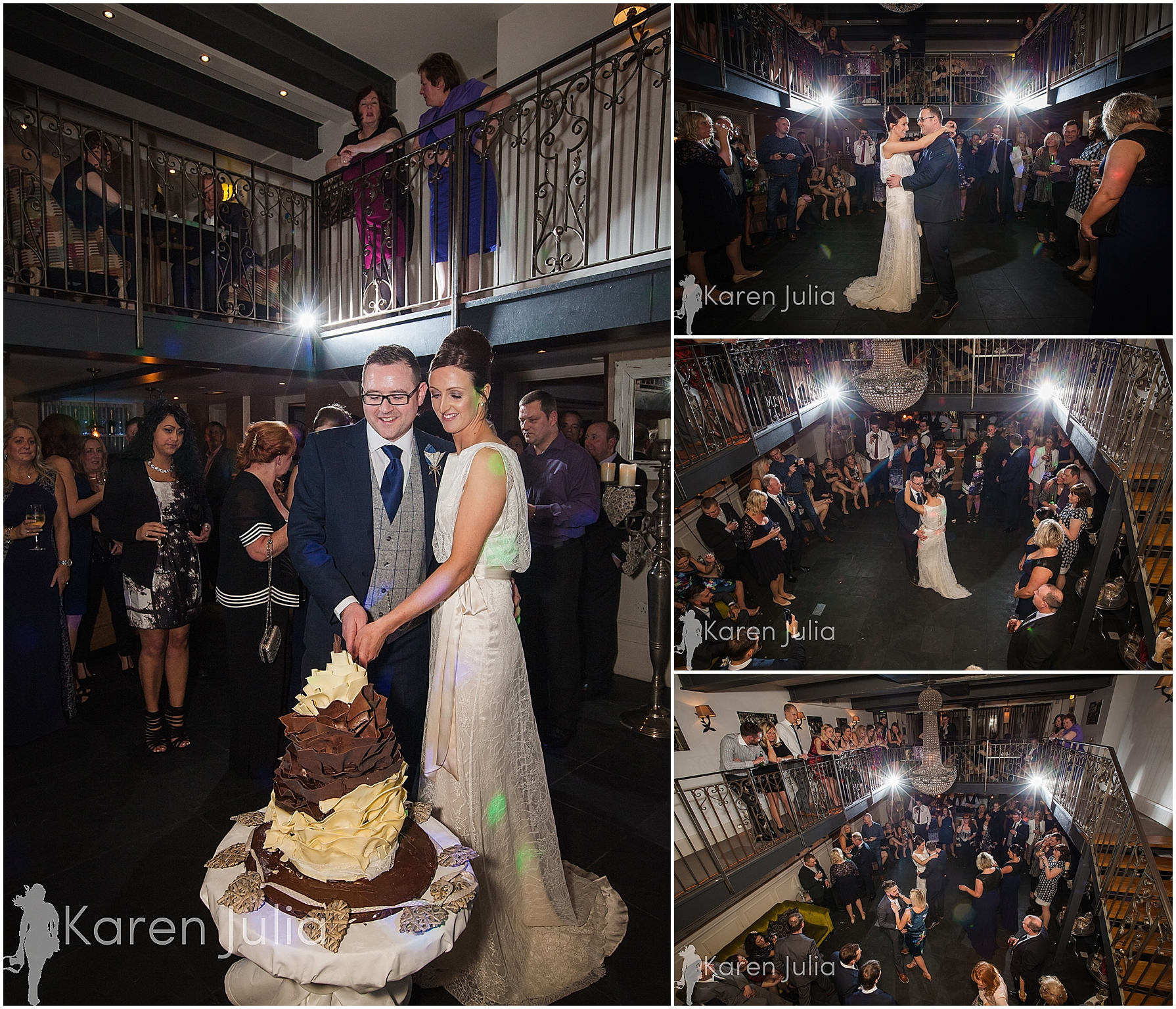 Great-John-Street-Hotel-Wedding-21