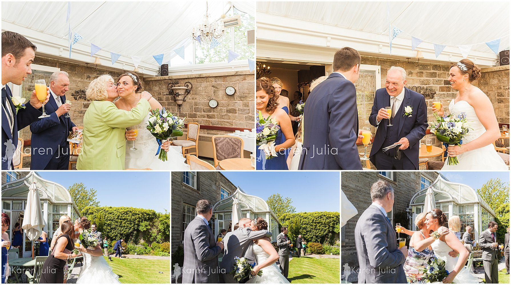 Spring-House-Hotel-Wedding-Photography-08