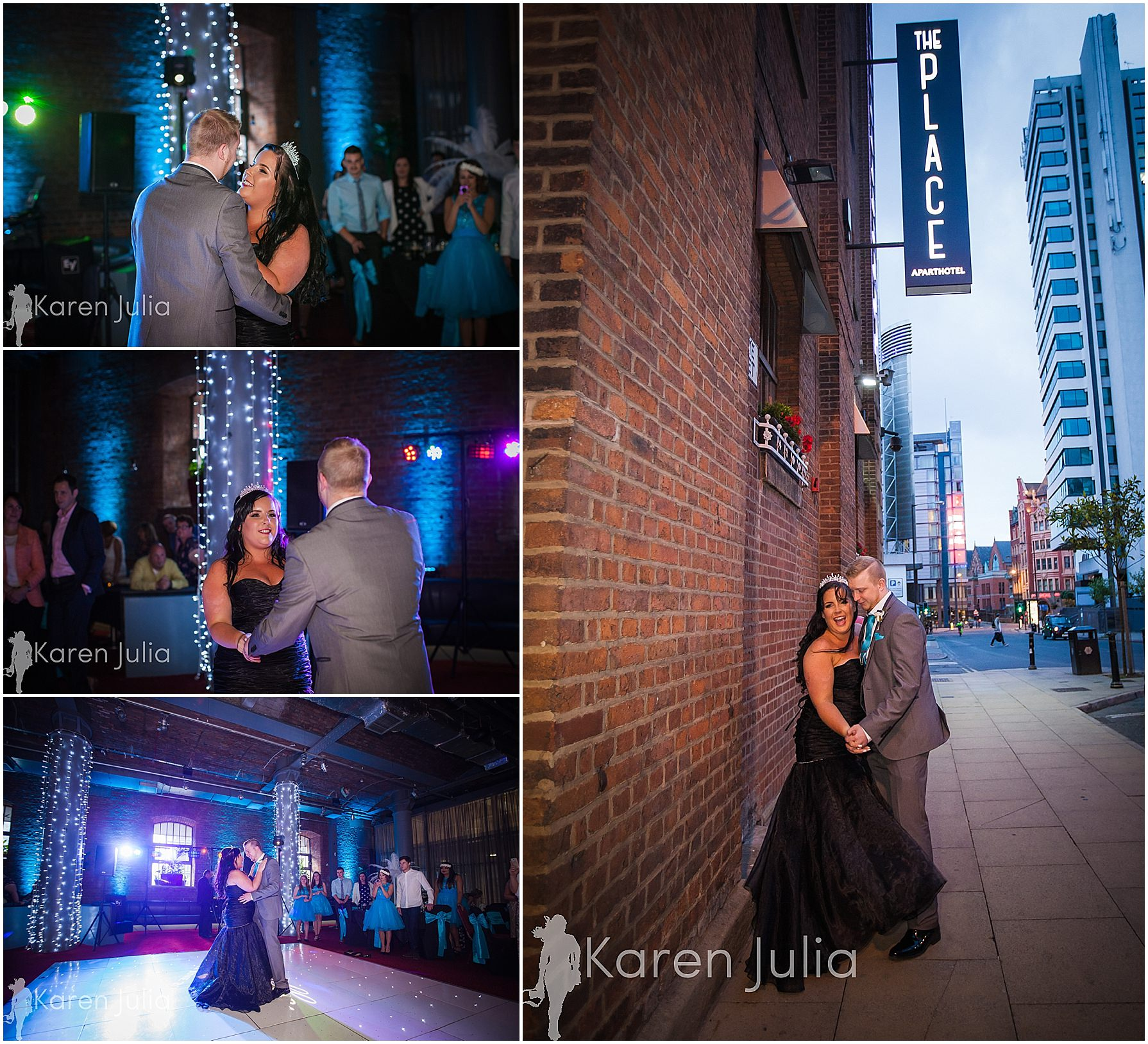 Manchester-Northern-Quarter-Wedding-Photography-24