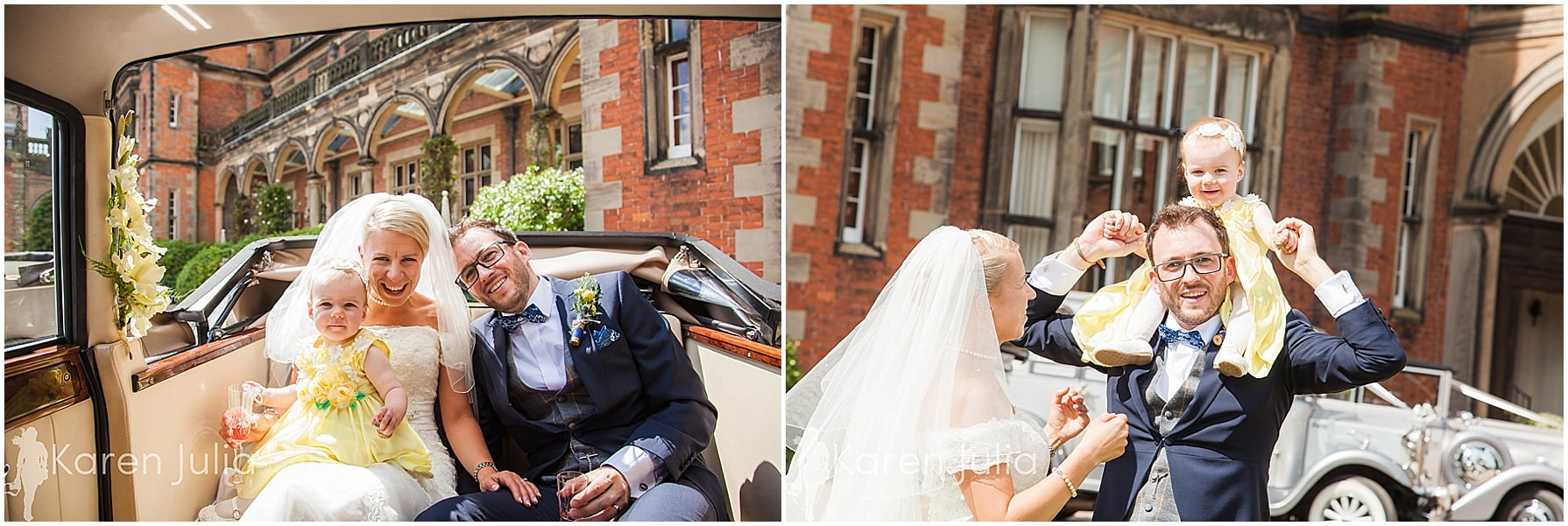 Capesthorne-Hall-Wedding-Photography-10