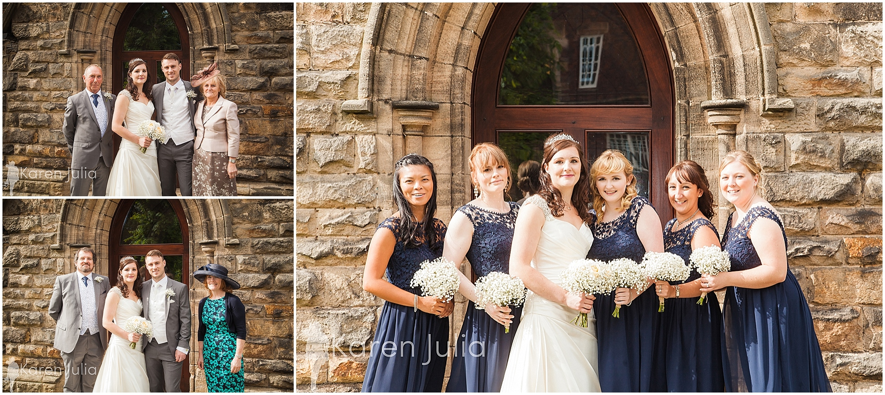 Cheshire-Wedding-Photography-Smallwood-10