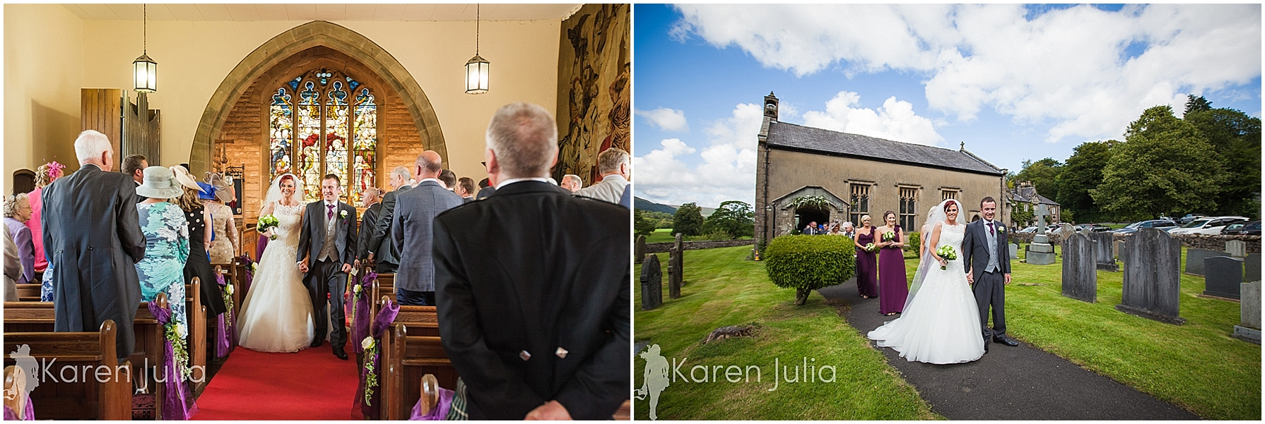 The-Inn-at-Whitewell-Wedding-Photography-08