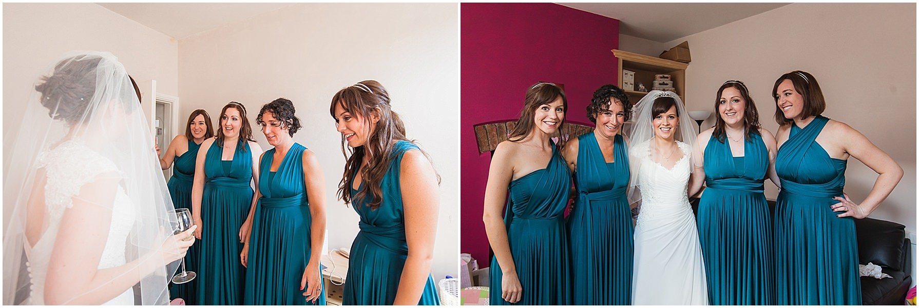 Tatton-Hall-Wedding-Photography-04