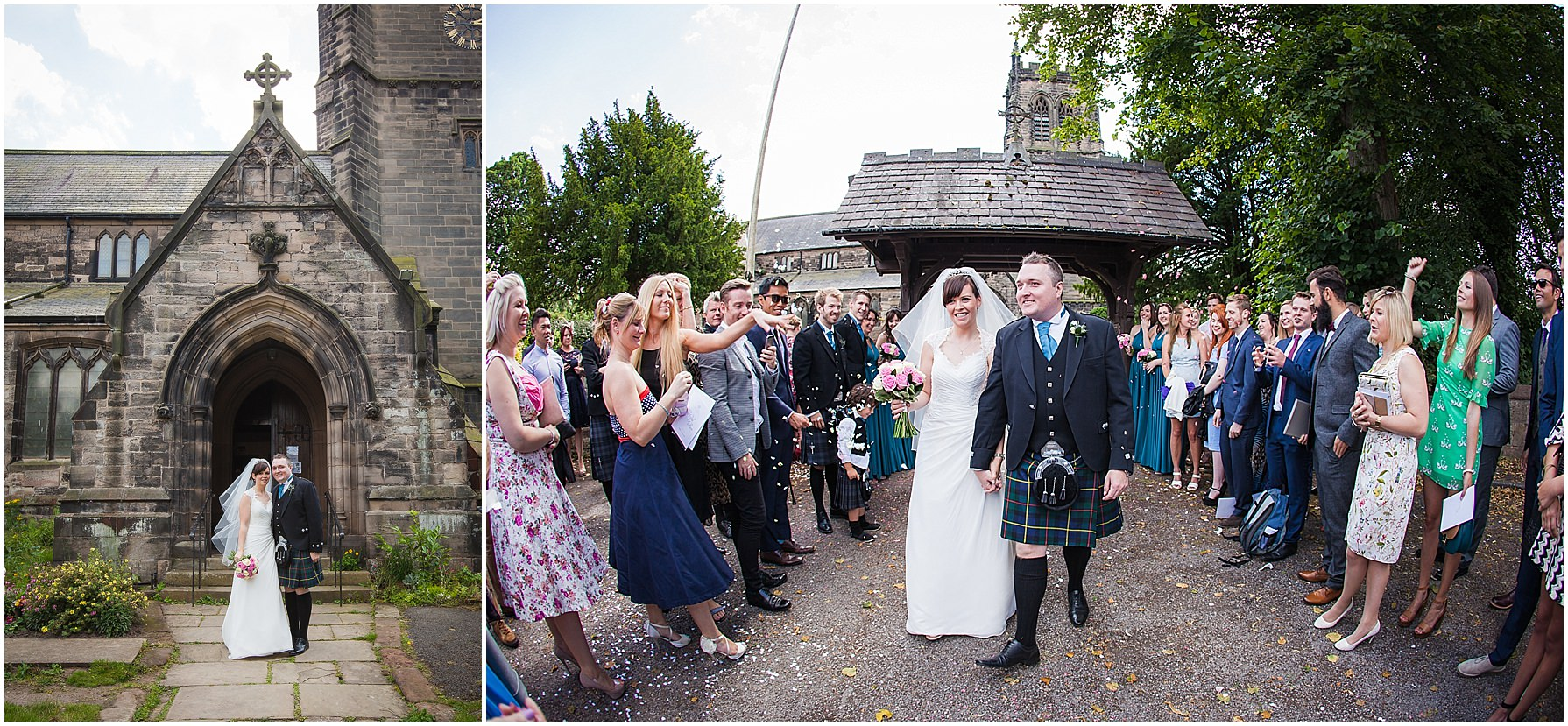Tatton-Hall-Wedding-Photography-22
