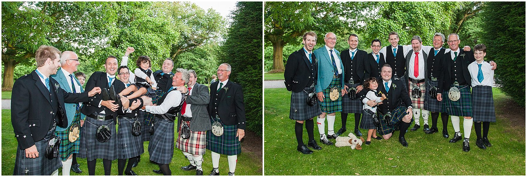 Tatton-Hall-Wedding-Photography-42